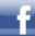 Bezoek facebook
